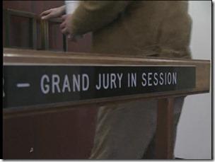 0326-grand-jury
