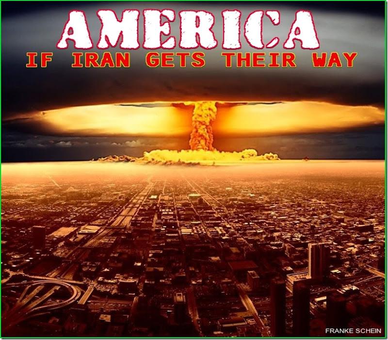 AMERICA_IRAN_BOMB