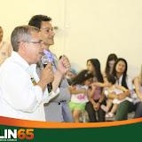 Plenária do Ivayr Soalheiro