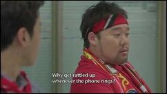 [KBS Drama Special] Like a Fairytale (동화처럼) Ep 4.flv_001828059