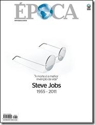download revista época edição 699 de 10.10.11