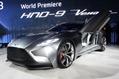 Hyundai-HND-9-Concept-Seoul-8