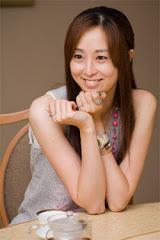 toyogutimegumi_01.jpg