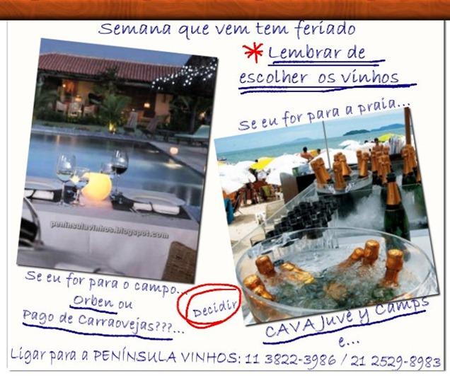 mural-decidir-vinhos-viagem-peninsulavinhos