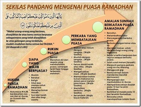 ramadhan3