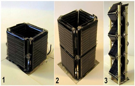 Prototipos-PANEL-SOLAR-TRIDIMECIONAL