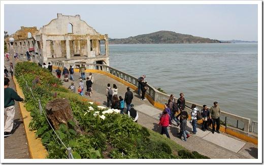 120408_Alcatraz_53