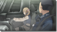 Aldnoah.Zero review episódio 11.mkv_snapshot_20.58_[2014.09.14_17.54.55]