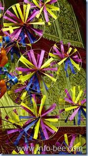 khairatabad ganesh festival expo