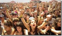 120803_festival1.hmedium