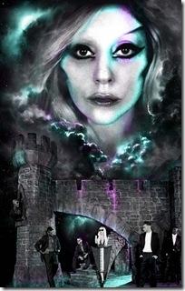 Lady-Gaga-The-born-this-way-ball