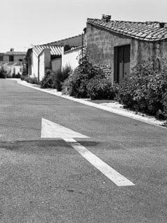 France-2014-Film-C---04