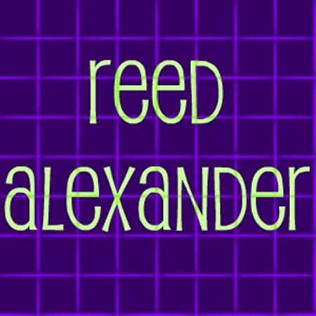 reeds name