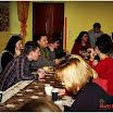 WarsztatyLiturgi_20111126_180.JPG