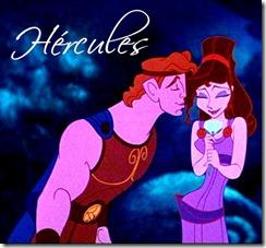 Debilidad Hercules 2-004