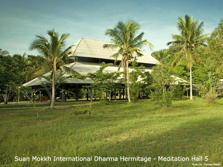 du-lich-thai-lan-tu-vien-Suan-Mokkh (11)