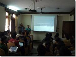 gdg kathmandu android workshop  (16)