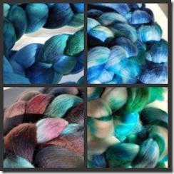 fiber collage2