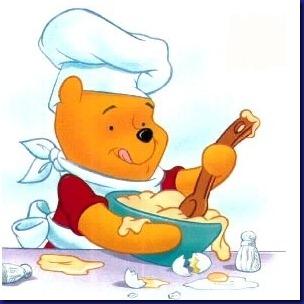 winnie the pooh 1 (3)