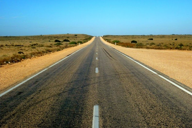 eyre-highway-3