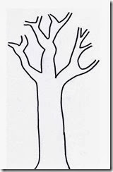 autumn-fall-tree-leaves-craft-preschoolers-free-tr1