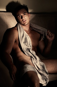 philip-fusco_by-modelsnyc-01