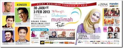 muslimahfest