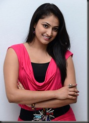 haripriya_beautiful_photo