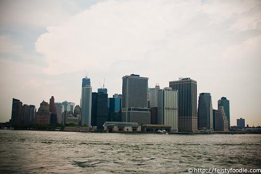 5 Boro PicNYC 19.jpg