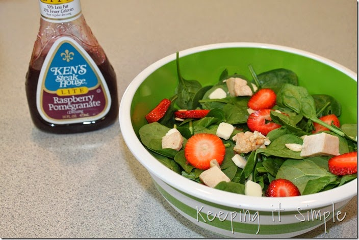 strawberry-spinach-salad (1)