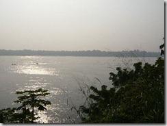congo river walk by heedlee blog