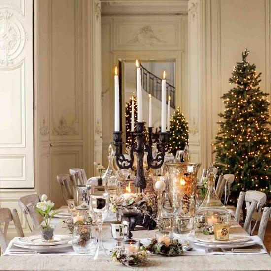 Kerstdecoratie 14