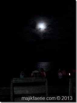 44 full moon