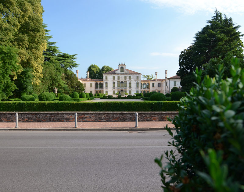 Villa Passi 02w