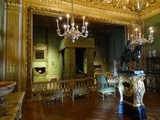 2015.04.06-039 chambre du roi