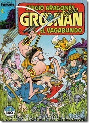 P00009 - Groonan el vagabundo  .howtoarsenio.blogspot.com #9
