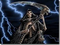 muerte (20)