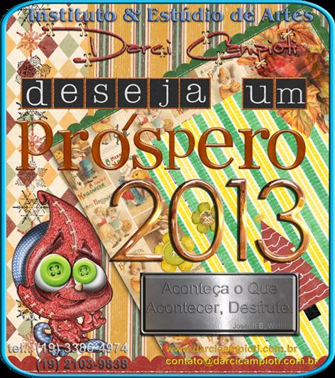 darci campioti - cartão ano novo 2012-150