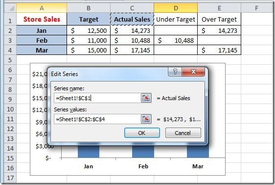 Conditional_Formatting_Chart5