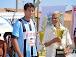 Final campeonato curvelano amador 2013-14.jpg