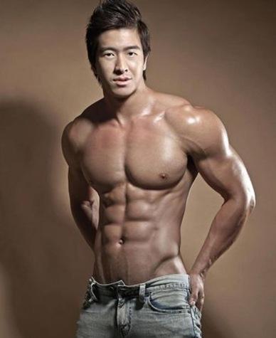 Jason Chee 2