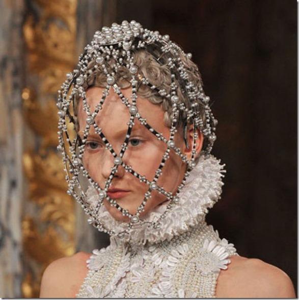 strange-fashion-trends-46