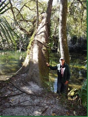 Florida Trail & Pie with Tawanda 023