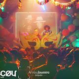 2014-07-19-carnaval-estiu-moscou-410