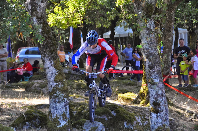 III Camp 2014 Bike Trial - Bolotana Nu (20).JPG