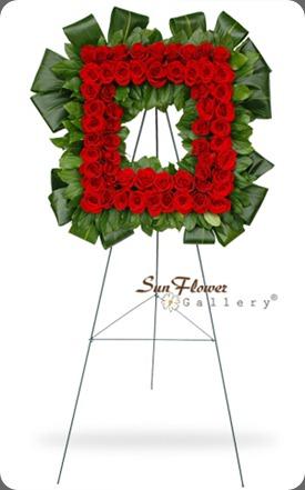 funeral squareredrosedeluxewreath_b