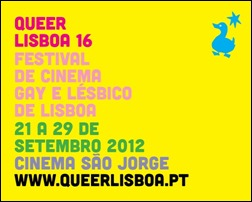 Queer Lisboa 16