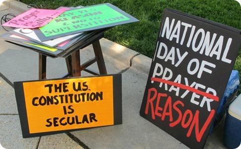 national reason day