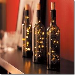 garrafas-de-vinho-reciclada-luz-natal