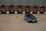IMG_0376_bartuskn.nl.jpg